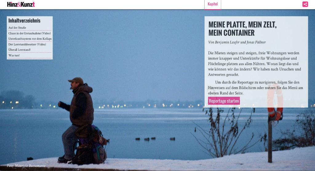 platte_zelt_container