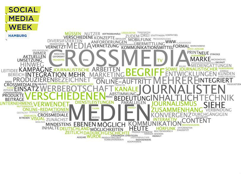 crossmedia_socialmediaweek15