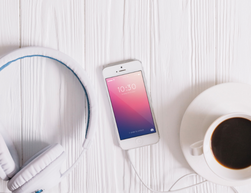 Audio ist nicht mehr nur Radio